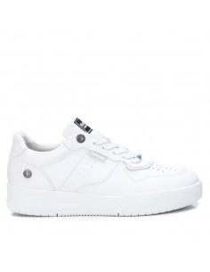 Sneaker cordones classic