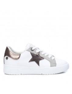 Sneaker estrellas