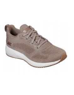 Sneaker cordones basic